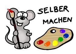 selbermachen_small