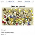 sz_cartoonwettbewerb_endergebnis