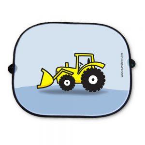 sonnenschutz_traktor_sq