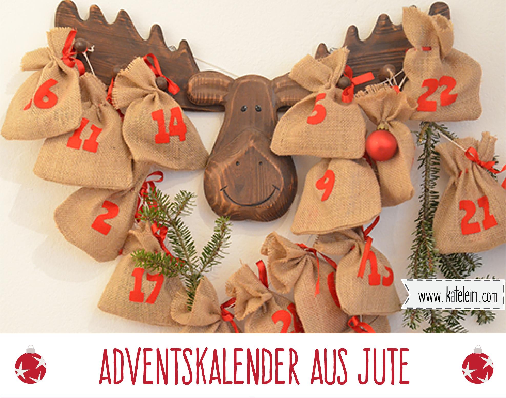 adventskalender_anleitung-07